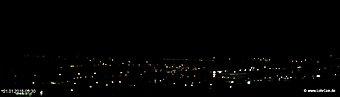 lohr-webcam-21-01-2018-03:30