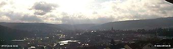 lohr-webcam-21-01-2018-10:50