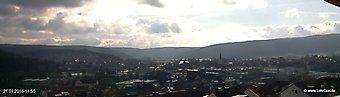 lohr-webcam-21-01-2018-11:50