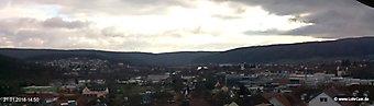 lohr-webcam-21-01-2018-14:50