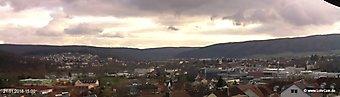 lohr-webcam-21-01-2018-15:00