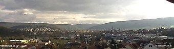 lohr-webcam-21-01-2018-15:10