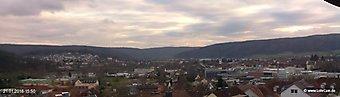 lohr-webcam-21-01-2018-15:50