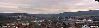 lohr-webcam-21-01-2018-16:10