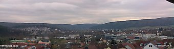 lohr-webcam-21-01-2018-16:20