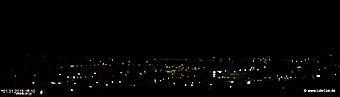 lohr-webcam-21-01-2018-18:10
