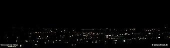 lohr-webcam-21-01-2018-19:50