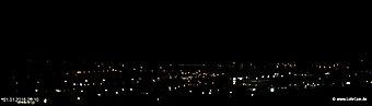 lohr-webcam-21-01-2018-20:10