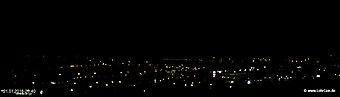 lohr-webcam-21-01-2018-20:40