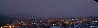 lohr-webcam-22-01-2018-07:50