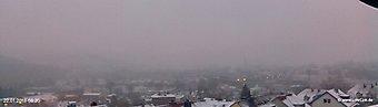 lohr-webcam-22-01-2018-08:30