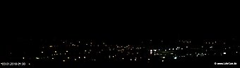 lohr-webcam-23-01-2018-01:30