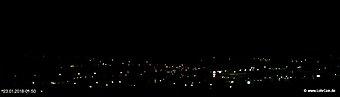 lohr-webcam-23-01-2018-01:50