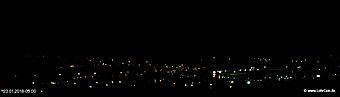 lohr-webcam-23-01-2018-03:00