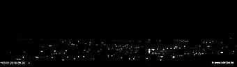 lohr-webcam-23-01-2018-03:30