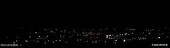 lohr-webcam-23-01-2018-03:50