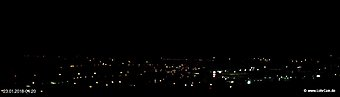 lohr-webcam-23-01-2018-04:20