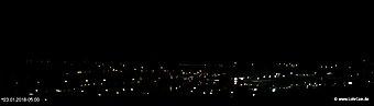 lohr-webcam-23-01-2018-05:00