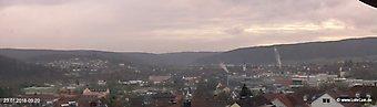 lohr-webcam-23-01-2018-09:20
