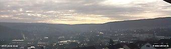 lohr-webcam-23-01-2018-10:40