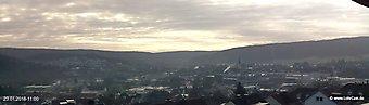 lohr-webcam-23-01-2018-11:00