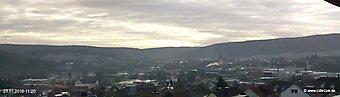 lohr-webcam-23-01-2018-11:20