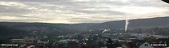 lohr-webcam-23-01-2018-11:40