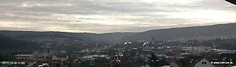 lohr-webcam-23-01-2018-11:50