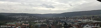lohr-webcam-23-01-2018-12:50