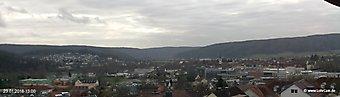lohr-webcam-23-01-2018-13:00