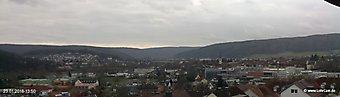 lohr-webcam-23-01-2018-13:50
