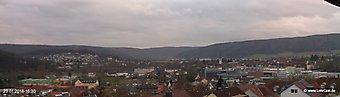 lohr-webcam-23-01-2018-16:30