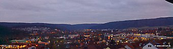 lohr-webcam-23-01-2018-17:10