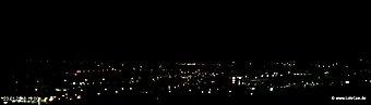 lohr-webcam-23-01-2018-19:00