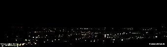 lohr-webcam-23-01-2018-19:10