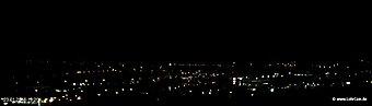 lohr-webcam-23-01-2018-19:20
