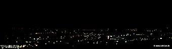 lohr-webcam-23-01-2018-20:00