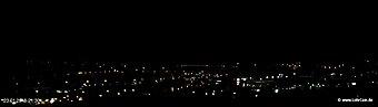 lohr-webcam-23-01-2018-21:30