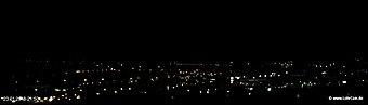 lohr-webcam-23-01-2018-21:50