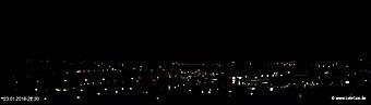 lohr-webcam-23-01-2018-22:30