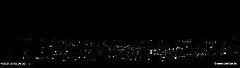 lohr-webcam-23-01-2018-23:20