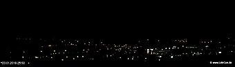lohr-webcam-23-01-2018-23:50