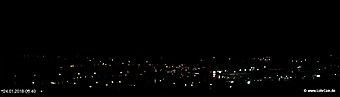 lohr-webcam-24-01-2018-00:40