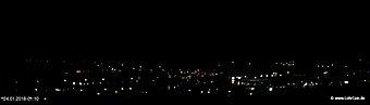 lohr-webcam-24-01-2018-01:10