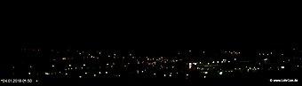 lohr-webcam-24-01-2018-01:50