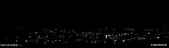 lohr-webcam-24-01-2018-02:50