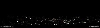 lohr-webcam-24-01-2018-03:00