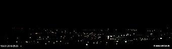 lohr-webcam-24-01-2018-03:20