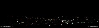 lohr-webcam-24-01-2018-04:20