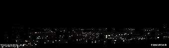 lohr-webcam-24-01-2018-06:00